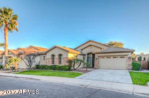 1875 E GRAND CANYON Drive, Chandler, AZ 85249