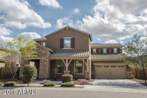 20059 E ESCALANTE Road, Queen Creek, AZ 85142