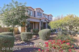 18335 W MONTEBELLO Avenue, Litchfield Park, AZ 85340