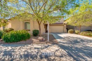 42505 W AVELLA Drive, Maricopa, AZ 85138