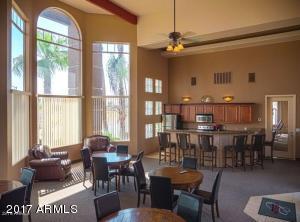 17017 N 12TH Street, 1029, Phoenix, AZ 85022