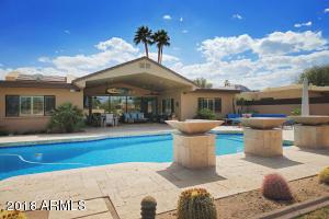 4622 E ONYX Avenue, Phoenix, AZ 85028