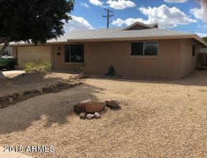 1718 N BRIDALWREATH Street, Tempe, AZ 85281