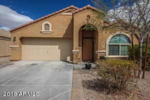 3966 W TARA Drive, Chandler, AZ 85226