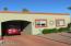 4828 N 76TH Place, Scottsdale, AZ 85251