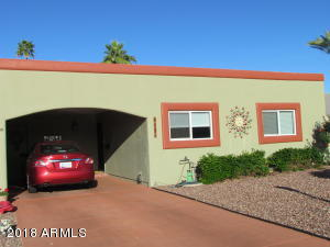 4828 N 76TH Place, Scottsdale, AZ 85251