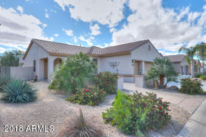 5443 W PUEBLO Drive, Eloy, AZ 85131