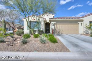 4774 W AGAVE Court, Eloy, AZ 85131