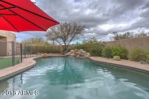 35021 N 86TH Way, Scottsdale, AZ 85266