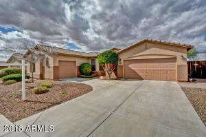6024 W GAMBIT Trail, Phoenix, AZ 85083