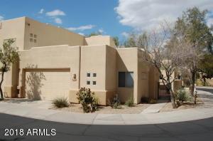 9065 E GARY Road, 115, Scottsdale, AZ 85260