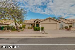 6456 E VIRGINIA Street, Mesa, AZ 85215