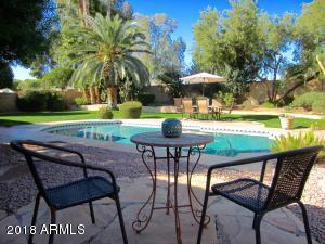 8866 E VOLTAIRE Drive, Scottsdale, AZ 85260