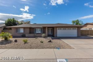 801 E GRANDVIEW Road, Phoenix, AZ 85022