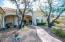 14211 W Greentree Drive S, Litchfield Park, AZ 85340