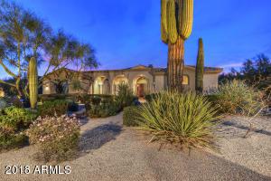 27912 N 67TH Place, Scottsdale, AZ 85266