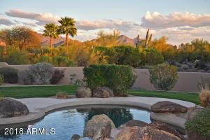 26002 N PALOMINO Trail, Scottsdale, AZ 85255