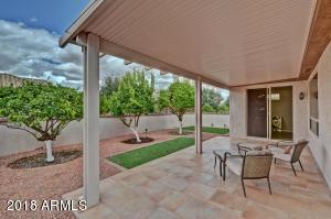 16306 W SCARLET CANYON Drive, Surprise, AZ 85374