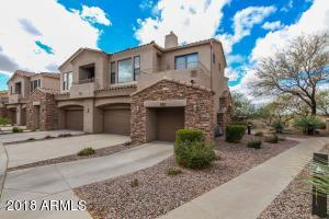 7445 E EAGLE CREST Drive, 1132, Mesa, AZ 85207