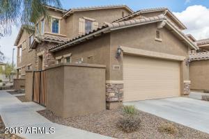 2140 W TALLGRASS Trail, 207, Phoenix, AZ 85085