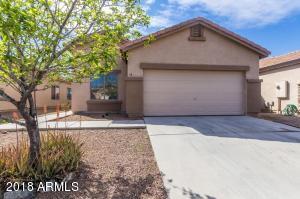 95 3RD Avenue W, Buckeye, AZ 85326