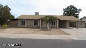 12807 N 47TH Drive, Glendale, AZ 85304