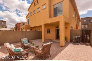 2402 E 5TH Street, 1452, Tempe, AZ 85281