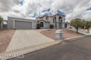Property for sale at 15215 E Sage Drive, Fountain Hills,  Arizona 85268
