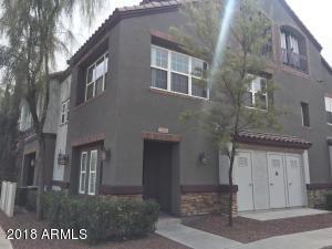 2206 E HUNTINGTON Drive, Phoenix, AZ 85040