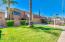 8085 E DEL TRIGO Drive, Scottsdale, AZ 85258