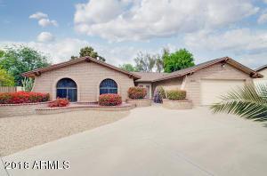 4808 E MARILYN Road, Scottsdale, AZ 85254