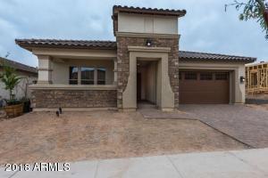 20433 W PARK MEADOWS Drive, Buckeye, AZ 85396