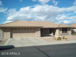 11346 E NEVILLE Avenue, Mesa, AZ 85209