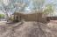 7907 E MONTE VISTA Road, Scottsdale, AZ 85257