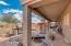 1797 S 230TH Avenue, Buckeye, AZ 85326