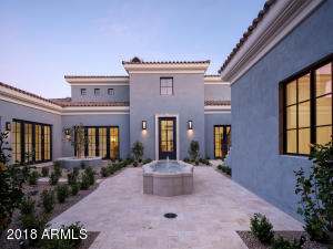 Property for sale at 10073 E Siesta Lane, Scottsdale,  Arizona 85255