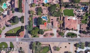 10606 E Sunnyside Drive, Scottsdale, AZ 85259