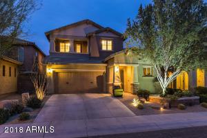 3958 E WALLER Lane, Phoenix, AZ 85050