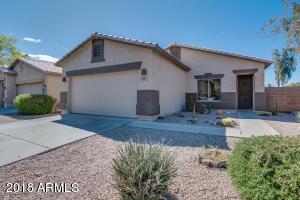173 E MOUNTAIN VIEW Road, San Tan Valley, AZ 85143