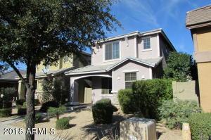 4356 E SELENA Drive, Phoenix, AZ 85050