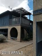 286 W Palomino Drive, 140, Chandler, AZ 85225