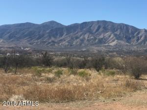 4X Rodeo Drive, Tonto Basin, AZ 85553