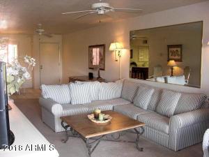 12212 N PARADISE VILLAGE Parkway, 125, Phoenix, AZ 85032