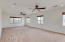 22214 N 36TH Way, Phoenix, AZ 85050