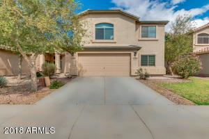 40500 W Hayden Drive, Maricopa, AZ 85138