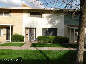8442 E MONTEBELLO Avenue, Scottsdale, AZ 85250