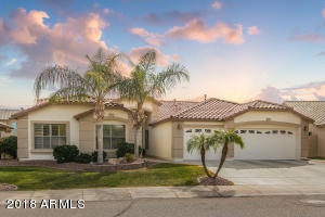 22826 N ROMO Loop, Phoenix, AZ 85027