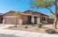 7236 E WHISPERING WIND Drive, Scottsdale, AZ 85255