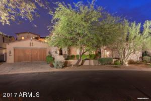Property for sale at 19468 N 101st Street, Scottsdale,  Arizona 85255