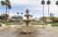 Community Fountain